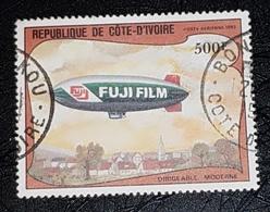 Cote D'ivoire TB - Côte-d'Ivoire (1892-1944)