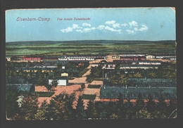 Elsenborn / Elsenborn-Camp - Vue Totale / Totaalzicht - Elsenborn (camp)