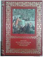 BICENTENAIRE DE LA REVOLUTION FRANCAISE-Vol 2-1988-(neuf) - Altri Classici