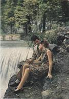 Varie 8323 - Coppia - Couples
