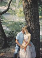 Varie 8324 - Coppia - Couples