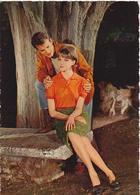 Varie 8327 - Coppia - Couples