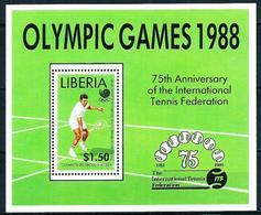 Liberia Nº HB-118 Nuevo - Liberia