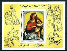 Liberia Nº HB-104 Nuevo - Liberia