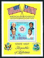 Liberia Nº HB-82 Nuevo - Liberia