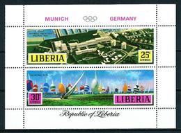 Liberia Nº HB-54 Nuevo - Liberia