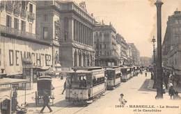 LOT DEPARTEMENT 13 MARSEILLE- 130 CPA QUELQUES EXEMPLE - 100 - 499 Postcards