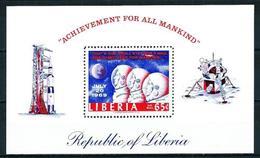 Liberia Nº HB-47 Nuevo - Liberia