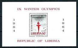 Liberia Nº HB-28 Nuevo - Liberia