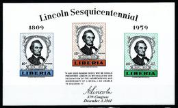 Liberia Nº HB-14 Nuevo - Liberia