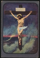 LA DELIVRANCE DE LA CONDAMMATION - Christianisme
