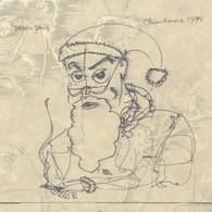 PEARL JAM - Christmas 1999 - 45t - Rock