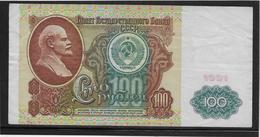 Russie - 100 Roubles - Pick N°242 - TTB - Russie