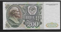 Russie - 200 Roubles - Pick N°244 - SUP - Russie