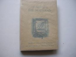 Le Tragique été Normand                             B - Guerra 1939-45