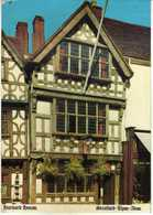 U.K. - Stratford - House - Other