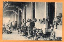 Guadalajara Mexico 1908 Postcard - Mexique