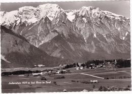 Judenstein 907 M Bei Rinn In Tirol - (Austria) - Innsbruck