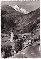 Heiligenblut Mit Grossglockner 3798 M   - (Austria) - Heiligenblut