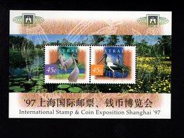 785458441 1996  SCOTT 1531B POSTFRIS  MINT NEVER HINGED EINWANDFREI  (XX) - FLORA AND FAUNA - 1990-99 Elizabeth II