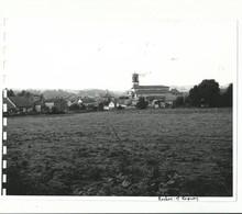 PHOTO EQUIPEMENT (52) Format18x24 ROCHES SUR ROGNON - Autres Communes