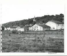 PHOTO EQUIPEMENT (52) Format18x24 RIZAUCOURT - Autres Communes