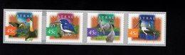 785470868 1996  SCOTT 1539G POSTFRIS  MINT NEVER HINGED EINWANDFREI  (XX) - FLORA AND FAUNA  COILS - 1 KOALA - 1990-99 Elizabeth II