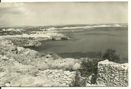 BALEARES - FORMENTERA / VISTA PARCIAL - Formentera