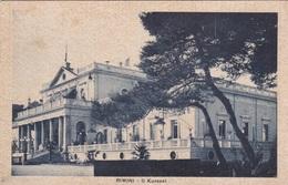 RIMINI IL KURSAAL  AUTENTICA 100% - Rimini