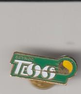 PINS - SEYNOD - TESS  - TENNIS - Tennis
