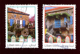 Libanon, Liban, Small Lot - Libanon