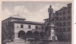 FIRENZE PIAZZA S. MARCO VG   AUTENTICA 100% - Firenze (Florence)