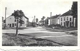 Sainte-Marie-sur-Semois NA5: La Rue De L'Eglise - Etalle