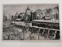 Wiltz, Luxembourg - Cartes Postales