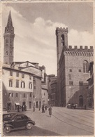 FIRENZE PIAZZA S. FIRENZE   AUTENTICA 100% - Firenze (Florence)
