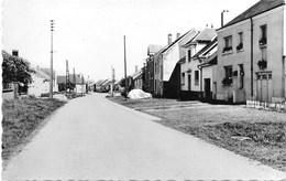 Sainte-Marie-sur-Semois NA6: Rue De Bellefontaine - Etalle