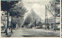 BOECHOUT « Liersesteenweg » - Uitg. Papierhandel Cools, Boechout - Boechout