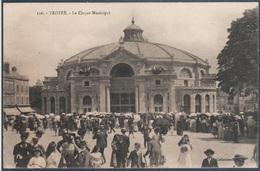 Lot 2 De 59 Cartes Postales France Uniquement , Tous Les Scans Dans L'annonce - Postcards