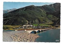 Hautes Alpes - Savines - Autres Communes