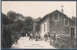 Lot 3 De 61 Cartes Postales France Uniquement , Tous Les Scans Dans L'annonce - Postcards