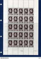 FRANCE 465 - LUXE** X25 - Full Sheets