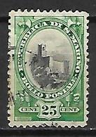 SAN  MARINO    -    1929 .   Y&T N° 145 Oblitéré - Saint-Marin