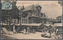 Lot 4 De 62 Cartes Postales France Uniquement , Tous Les Scans Dans L'annonce - Postcards