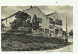 Lacuisine - Centre De Ville , Cafe  Bieren Ekla  ( 2 Scans) - Florenville