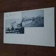 Cartolina Postale 1900, Bassanello - Padova (Padua)