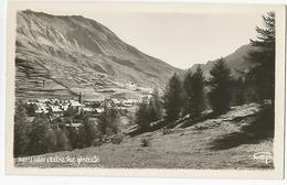 05 Hautes Alpes Villar D'arène Vue Générale Oisans Gep 5603.13 - Cachet 1948 - Autres Communes