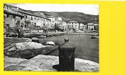 CENTURI Le Port (La Cigogne) Corse (2B) - Francia