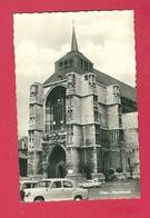 C.P. Diest  =  Hoofdkerk - Diest