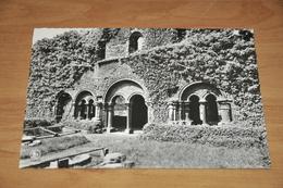 10478-       GENT  GAND, ST. BAAFSABDIJ - Gent