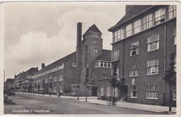 Amsterdam Z - Geulstraat # 1935   1189 - Amsterdam